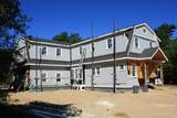 355 Davisville Road - Photo 3