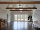 326 Lower County Road - Photo 41