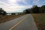 8 Forsythia Drive - Photo 5