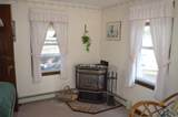 305 Circuit Avenue - Photo 10