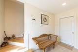80 Mattakese Road - Photo 47