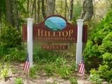 1 Hilltop Drive - Photo 1