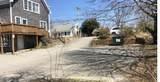 105 Pleasant Street - Photo 17