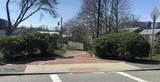 105 Pleasant Street - Photo 19