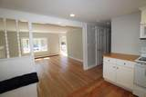 274 Lower County Road - Photo 5