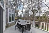 7 Seaport Lane - Photo 42