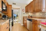 501 Commercial Street - Photo 12