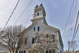 501 Commercial Street - Photo 18