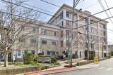 501 Commercial Street - Photo 25
