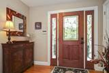 1356 Old Post Road - Photo 11