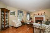 1356 Old Post Road - Photo 12