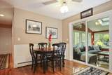 1356 Old Post Road - Photo 14