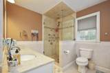 1356 Old Post Road - Photo 27