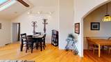 110 Annable Point Road - Photo 17