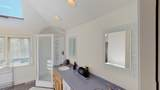 110 Annable Point Road - Photo 20