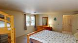 110 Annable Point Road - Photo 22