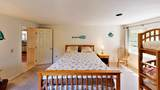 110 Annable Point Road - Photo 23