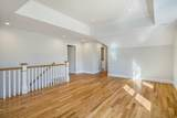 269 Crowell Road - Photo 48