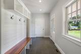 269 Crowell Road - Photo 58