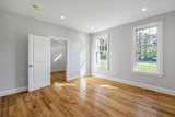 269 Crowell Road - Photo 65