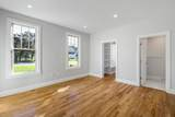 269 Crowell Road - Photo 66