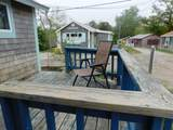 230 Old Wharf (259 N. Ocean Grove) Road - Photo 7