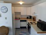 153 Commercial Street - Photo 11