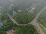 6 Hillcrest Drive - Photo 6