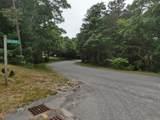 6 Hillcrest Drive - Photo 7