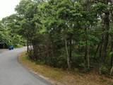 6 Hillcrest Drive - Photo 8