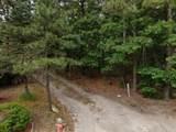 6 Hillcrest Drive - Photo 9