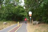 140 ''B'' Millstone Road - Photo 10