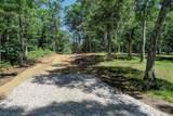 22 Portanimicut Road - Photo 2