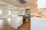 17 Wood Lily Road - Photo 17