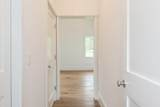 17 Wood Lily Road - Photo 22