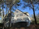 324 Clamshell Cove Road - Photo 39
