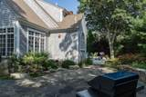 90 Meadow View Road - Photo 5