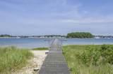 8 Burgess Point Shores Road - Photo 11