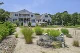 8 Burgess Point Shores Road - Photo 14