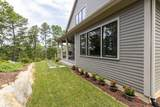 3 Ridgeview - Photo 27