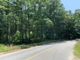 0 Cranberry Highway Highway - Photo 3