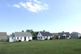 670 Shore Road - Photo 3