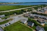 670 Shore Road - Photo 36