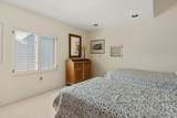265 King Phillip Road - Photo 35