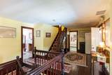 105 Locust Street - Photo 19