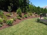 276 Pheasant Hill Circle - Photo 26