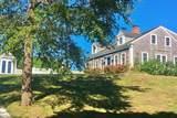 467 Stony Hill Road - Photo 1