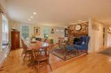 43 Captain Youngs Way - Photo 12