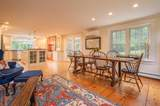 43 Captain Youngs Way - Photo 13
