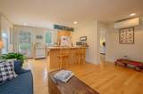 43 Captain Youngs Way - Photo 27